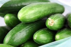 Understanding the nutritional benefits of cucumber