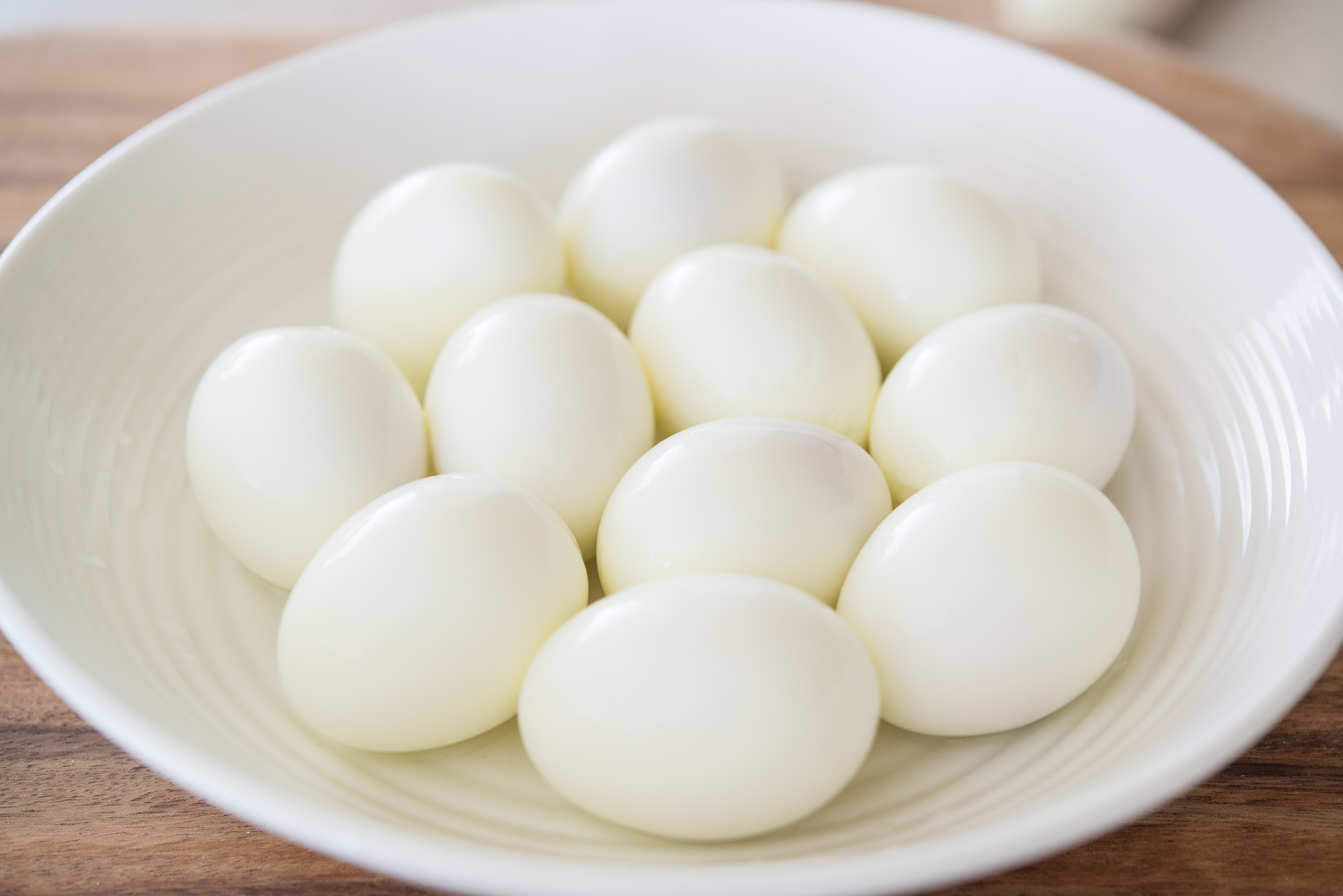 perfect-easy-to-peel-hard-boiled-eggs-08