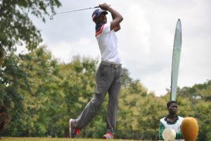 MicCom Golf Resort - pganigeria.com