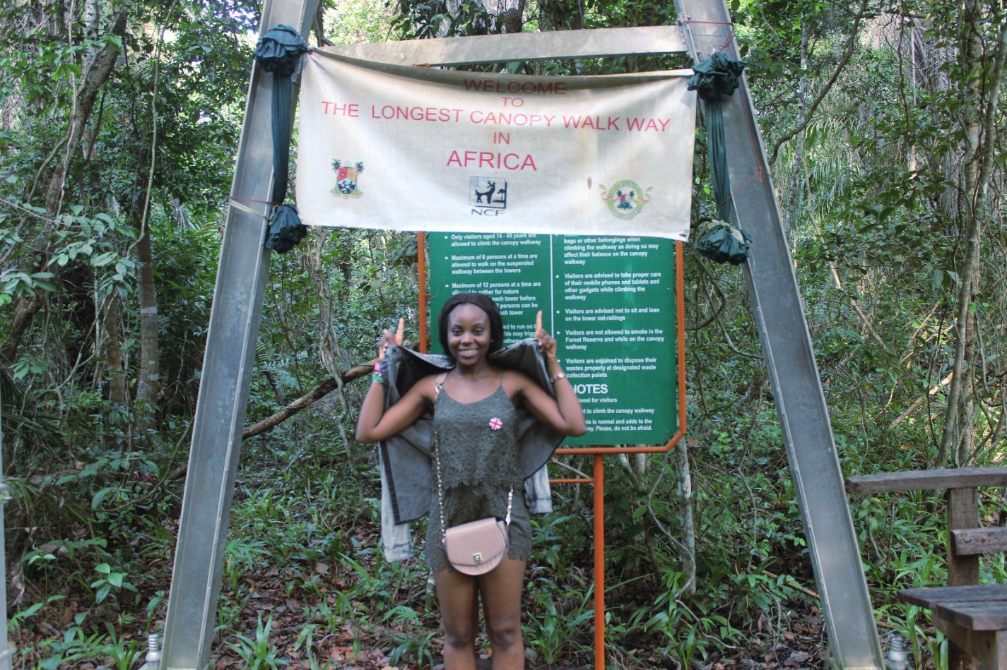 Canopy_walk_lekki_conservation_centre_the1effect_naturaljunkie