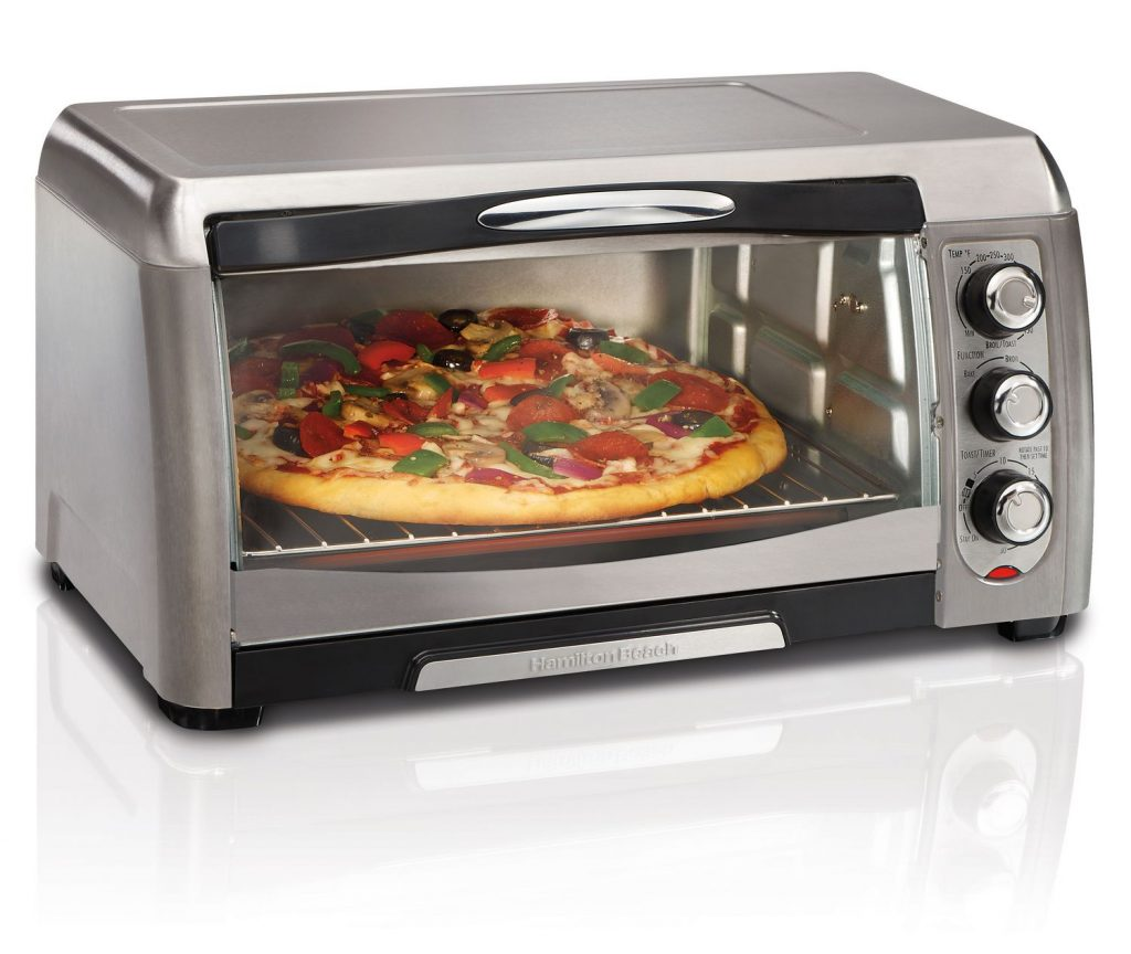 Learn The Dangers Of Microwave Ovens To Your Health