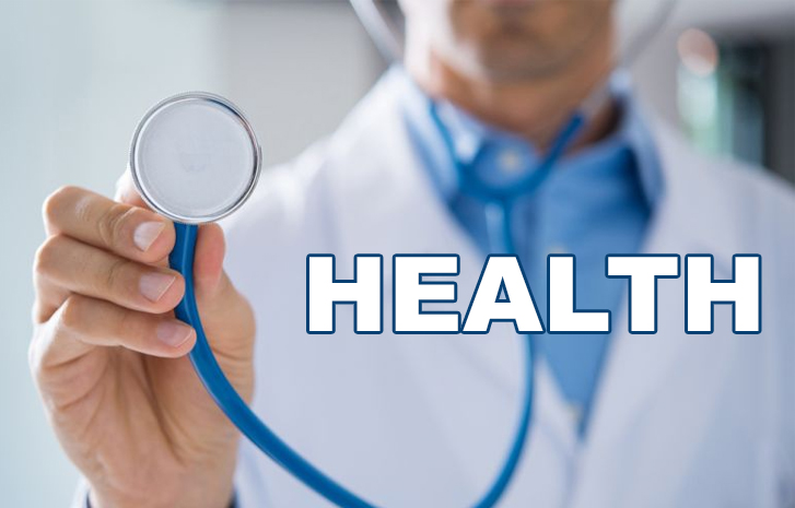 How To End Some Common Health Challenges In Nigeria - Expert