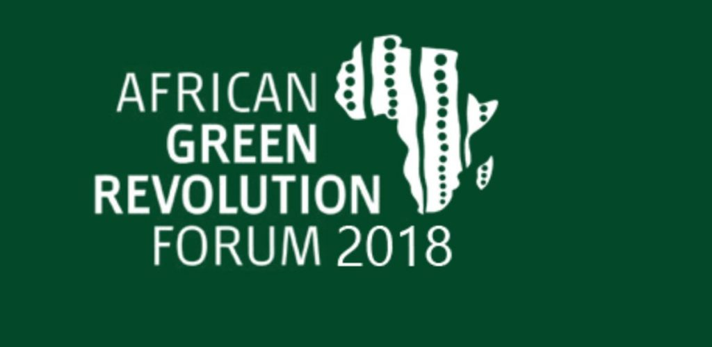 Rwanda Is Set To Host The African Green Revolution Forum