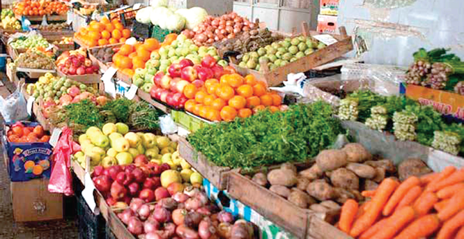 NYC Appealed To FG and Private Sector To Embrace Organic Farming
