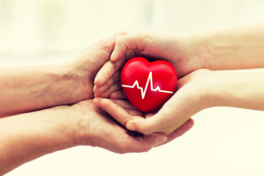 World Blood Donor Day: How Donating Blood Can Improve Your Health