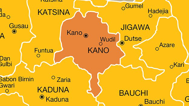 Cholera Infects 50 People, Kills 28 In Kano Within Seven Months