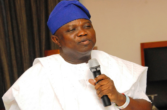 Lagos Govt To Empower 10 Bakeries In Coconut Bread Production